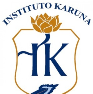 cropped-logo-ik1.jpg