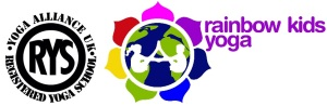 RKY logo