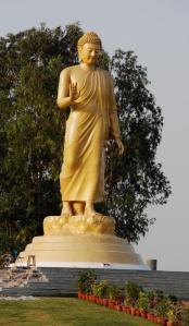 581_walking_buddha_1 (2)