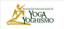 yoghismo