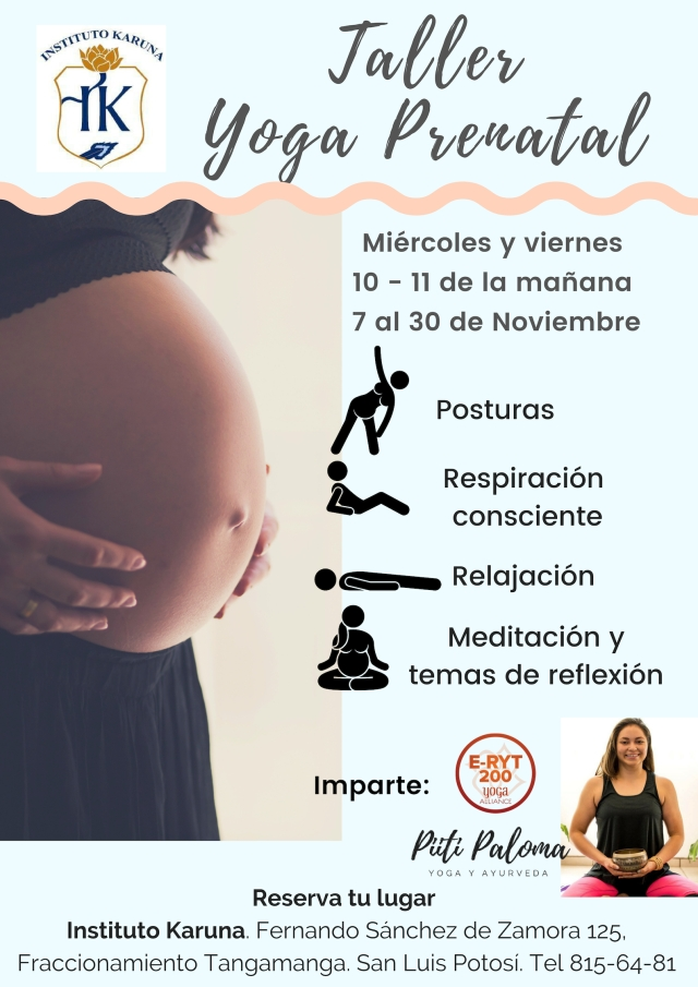 Taller de yoga prenatal.jpg