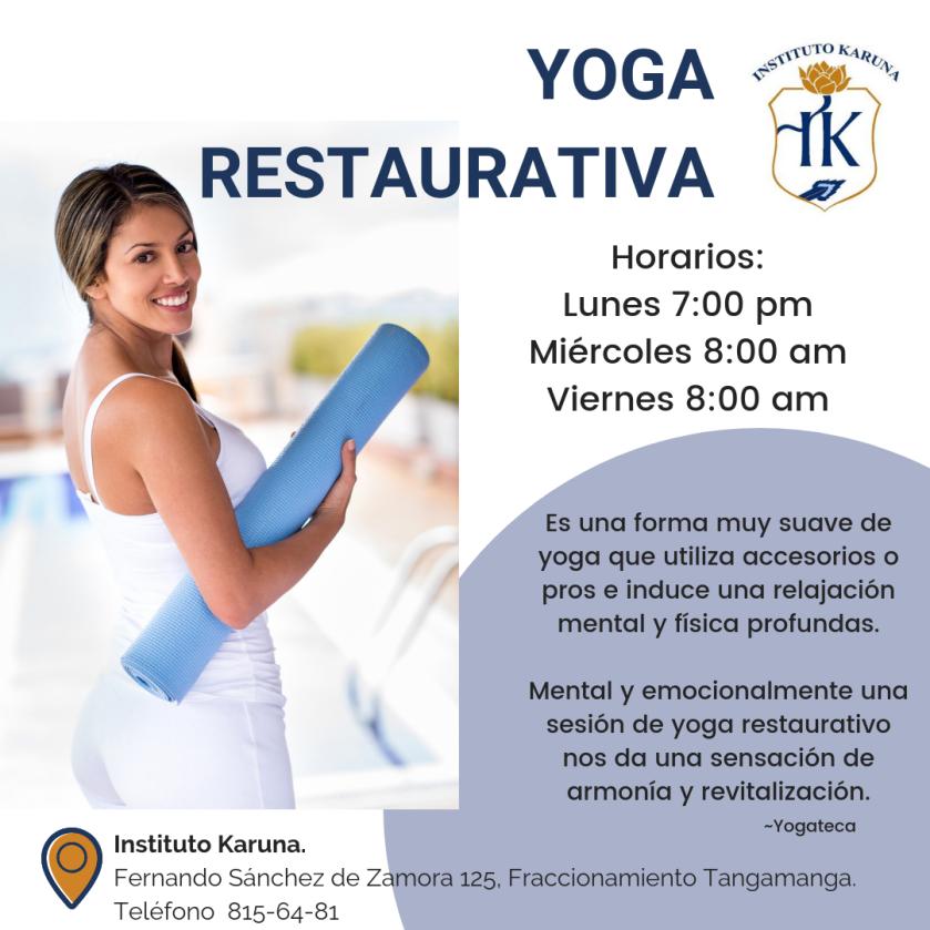 Yoga Restaurativa (2).png